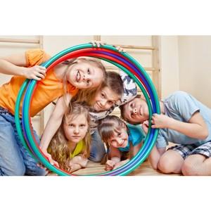 Московский ОНФ выявил нехватку в столице технических кружков и секций для детей в «спальных районах»