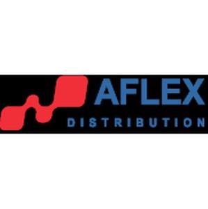 Компания Aflex Distribution приняла участие в конференции Microsoft TechEd 2012