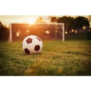 Мэр Москвы посетил футбольную игру женских любительских сборных «Синергия» и «Новая Москва»