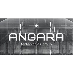 ГК Angara стала партнером VI международной конференции «Лаборатории Касперского» по защите АСУ ТП