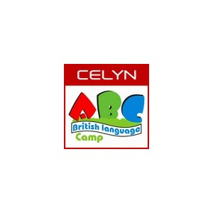 �������� 7-�� ���������� ������� � ���������� ������ �Celyn ABC camp�