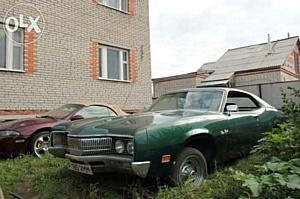 Самые дорогие старинные авто, которые можно приобрести в Интернете