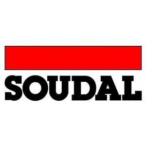 Быстрое и простое разделение пространства  с клеем Soudabond Easy Gun от Soudal