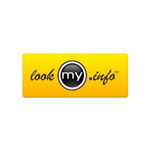 Компания LookMy.info создаёт тематические социальные сети