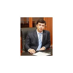 В.Гутенев: Минфин повернулся лицом к промышленности