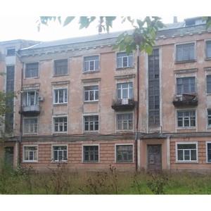 Костромские эксперты ОНФ держат на контроле решение проблемы с затягиванием капремонта домов