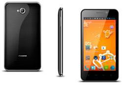 Пять дюймов в кармане: новый планшет/коммуникатор Digma iDx5 3G
