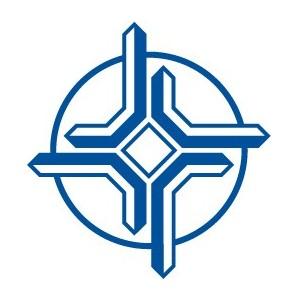 СССС выиграла тендер на строительство новой линии метро