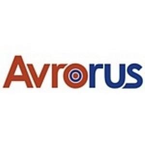 Avrorus представил 3D-платформу на облаке Microsoft