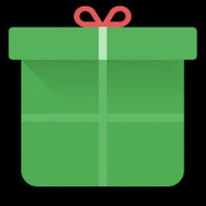 Новый сервис публикации желаний Giver объявляет войну скучным и ненужным подаркам!