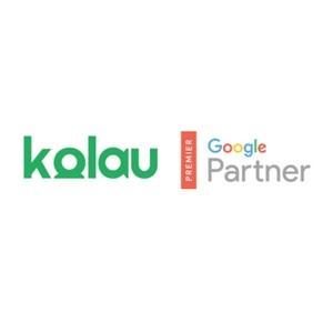 Стратегический партнер Google в развитии малого бизнеса