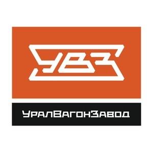 Уралвагонзавод наращивает выпуск гражданской продукции