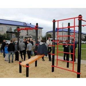 Эксперты ОНФ выступили с предложением приостановить оптимизацию спортшкол в Челябинске