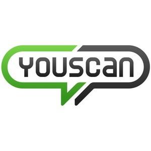 Сокращайте время обработки упоминаний в соцсетях благодаря YouScan connector for bpm'online