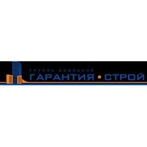 «Гарантия-Строй» приняла участие в строительстве храма