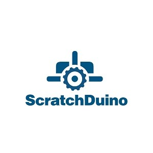 Вышло новое ПО для роботов ScratchDuino с поддержкой всех основных ОС