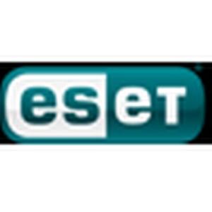 Eset NOD32 детектирует 100% мобильных угроз