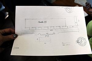 Эксперты ОНФ проверили в Саранске проекты благоустройства дворовых территорий