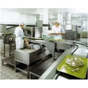 Вакансии мойщиц посуды в СПб: работа и зарплаты