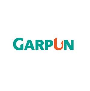 Garpun запускает новый продукт – «Garpun.Генератор кампаний»