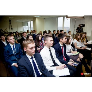 Российские студенты получат образование в лучших вузах мира за счет государства