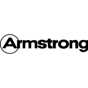 Armstrong исследовал рынок потолочных систем СНГ