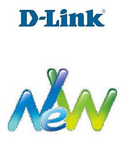 Новинки от D-Link с передовым функционалом для сетей SMB, Metro Ethernet
