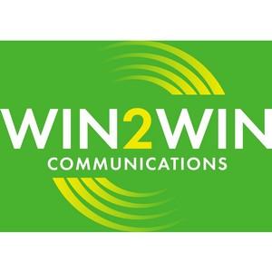 Win2Win Communications запускает программу бизнес-тренингов по развитию публичного интеллекта