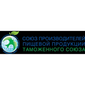 Эксперты: техническое пальмовое масло должно быть запрещено к  использованию в пищевых целях