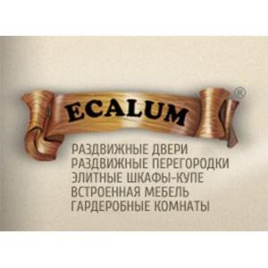 «Экалюм» приглашает посетить Московский международный мебельный салон – MIFS в МВЦ «Крокус Экспо»