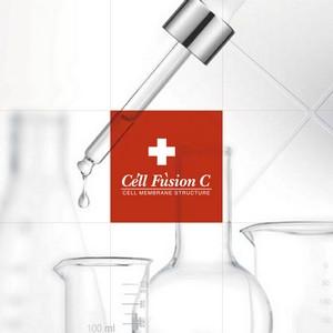 Премиальная косметика Cell Fusion C на Оm-market.