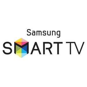 Телевизоры 3D LED Samsung Smart TV