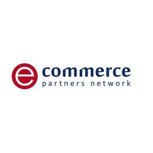 Оборот e-Commerce Partners Network вырос в шестнадцать раз