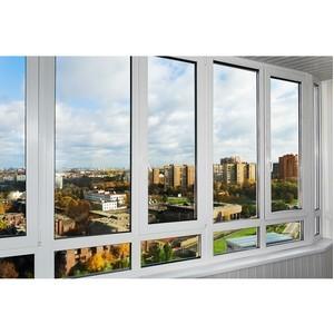 «Окна Абсолют» проводят акцию «Умное окно»