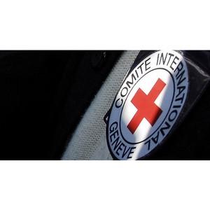 В Москве пройдет форум разработчиков игр при поддержке Красного Креста