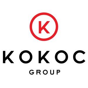 Kokoc Group занялся мобильными разработками
