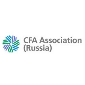 37% из 48 981 инвестиционных специалистов по всему миру сдали экзамен CFA 1-ого уровня