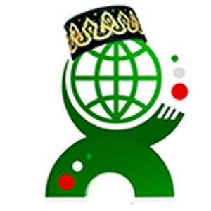 Обращение Редакции информационного портала «Всемирные новости Татар»
