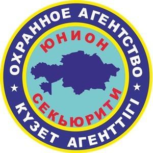 Охрана «Юнион секьюрити» задержала воровок в ТРЦ «Мега Парк» в г. Алматы