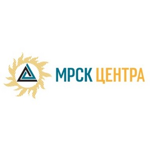 Липецкэнерго обеспечивает развитие агропромышленного комплекса региона