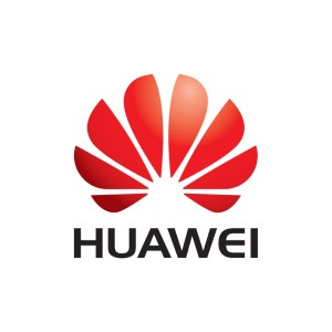 Huawei: инвестировать в новые технологии, разрабатывать цифровую экосистему
