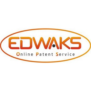 «Онлайн Патент Сервис Эдвакс» примет участие в научно-практической конференции.