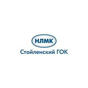Стойленский ГОК на 8% увеличил производство концентрата