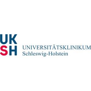 UKSH отпраздновала 50-летнюю годовщину кардиохирургии