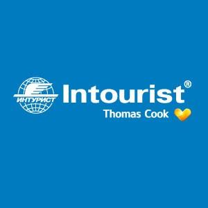 """Профессиональный туристический конгресс """"HotelsMarket Intourist"""" прошел успешно."""
