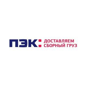 Игорь Алексашов: грузовладельцы – одна из самых заинтересованных сторон в работе системы «Платон»