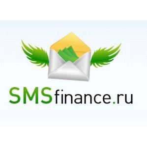 Компания «Гефест-МСК» предложила новый вариант займов