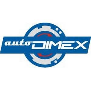 Нужную запчасть больше не нужно ждать — в AUTO-DIMEX.RU есть все!