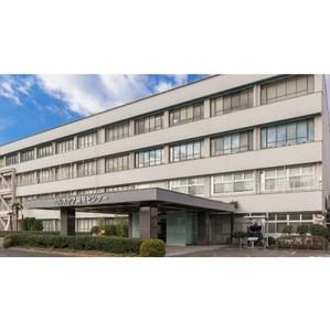 Toshiba открыла центр технологий здравоохранения