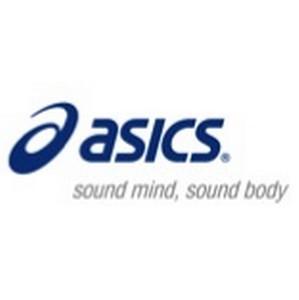В 2013 году Asics Europe заработала 660 миллионов евро